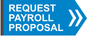 REQUEST  PAYROLL  PROPOSAL
